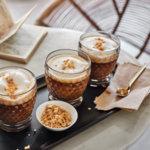 комплект лъжички за кафе Villeroy & Boch, Coffee Passion