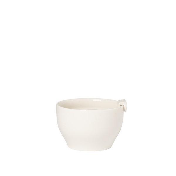захарница Villeroy & Boch, Coffee Passion