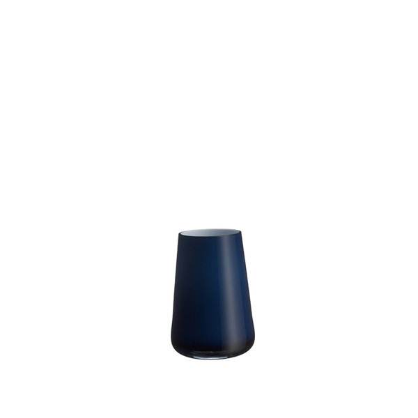 ваза Villeroy & Boch, Numa midnight sky small