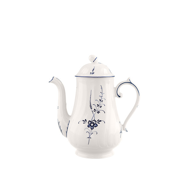 кана за кафе Villeroy & Boch, Old Luxembourg Coffeepot