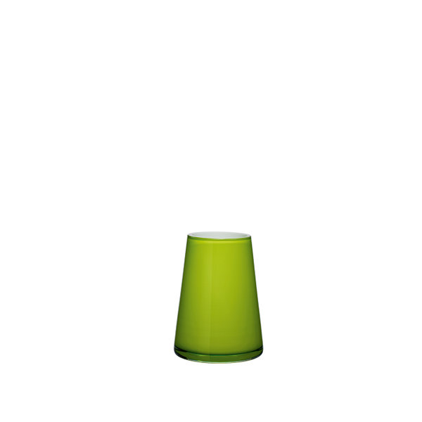 ваза Villeroy & Boch, Numa juicy lime small