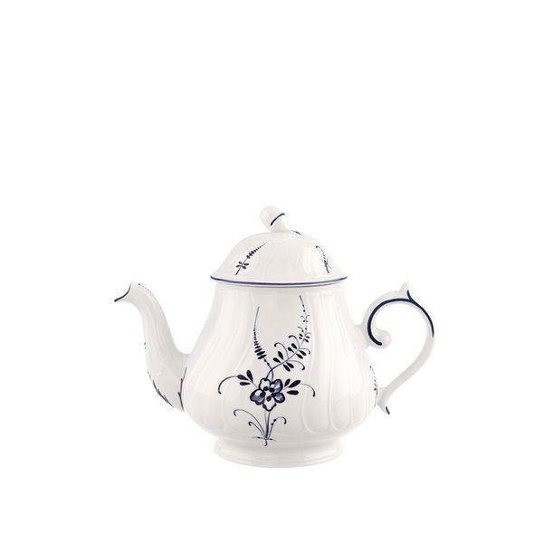 кана за чай Villeroy & Boch, Old Luxembourg
