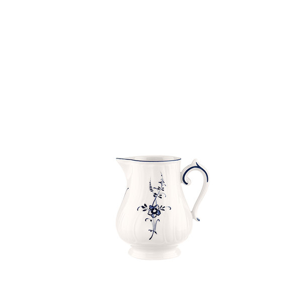 каничка за мляко Villeroy & Boch, Old Luxembourg Creamer