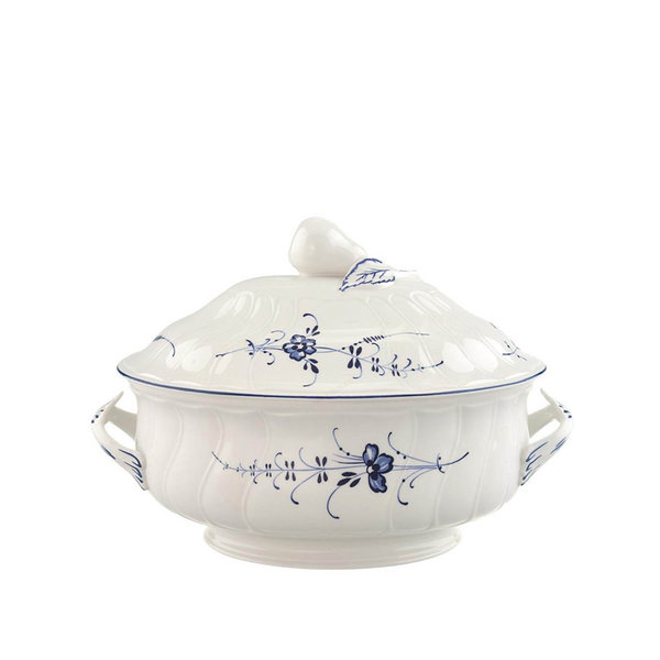 супник Villeroy & Boch, Old Luxembourg Oval soup