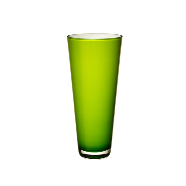 ваза Villeroy & Boch, Verso large juicy lime