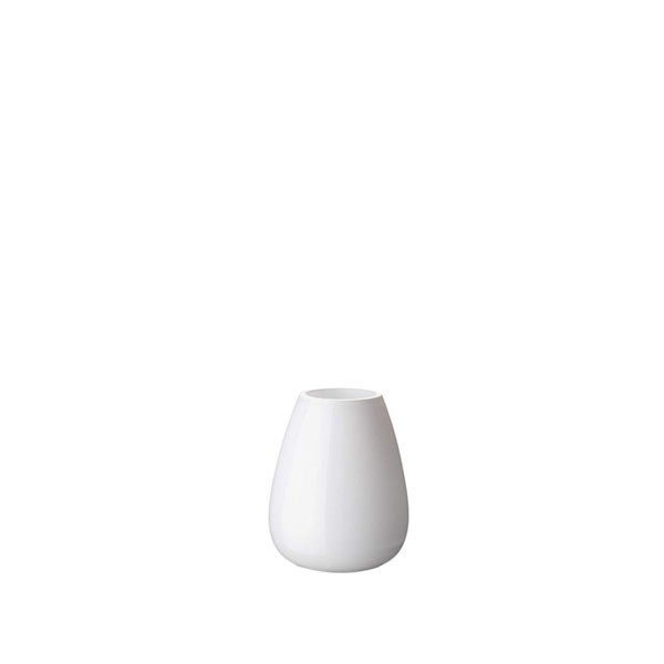 ваза Villeroy & Boch, Drop Mini Vase Arctic Breeze