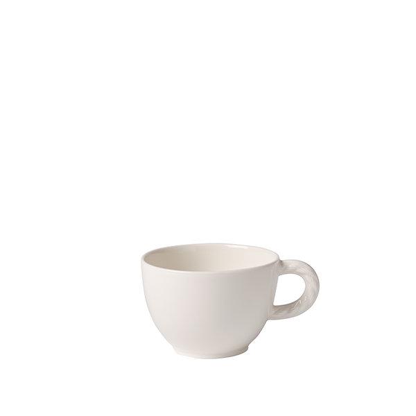 чаша за кафе Villeroy & Boch, Montauk Coffee