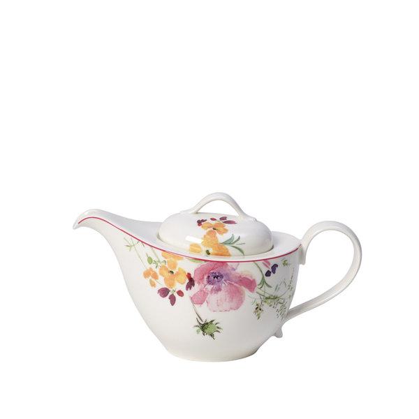 чайник Villeroy & Boch, Mariefleur Tea