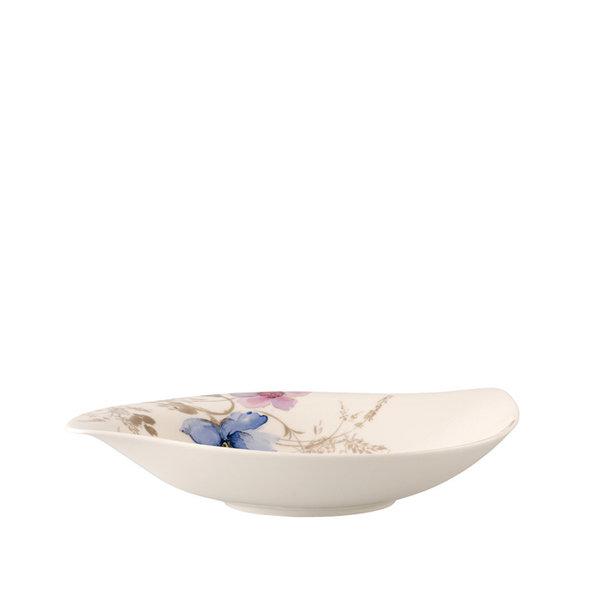 дълбока купа Villeroy & Boch, Mariefleur Gris Serve & Salad Deep