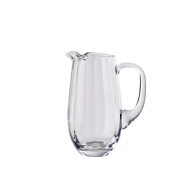 кана Villeroy & Boch, Artesano Original Glass
