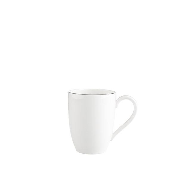 чаша мъг Villeroy & Boch, Anmut Platinum No.1 Mug