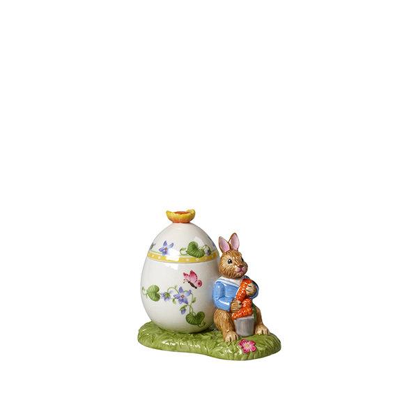 кутия Villeroy & Boch, Bunny Tales Box Easter egg Max