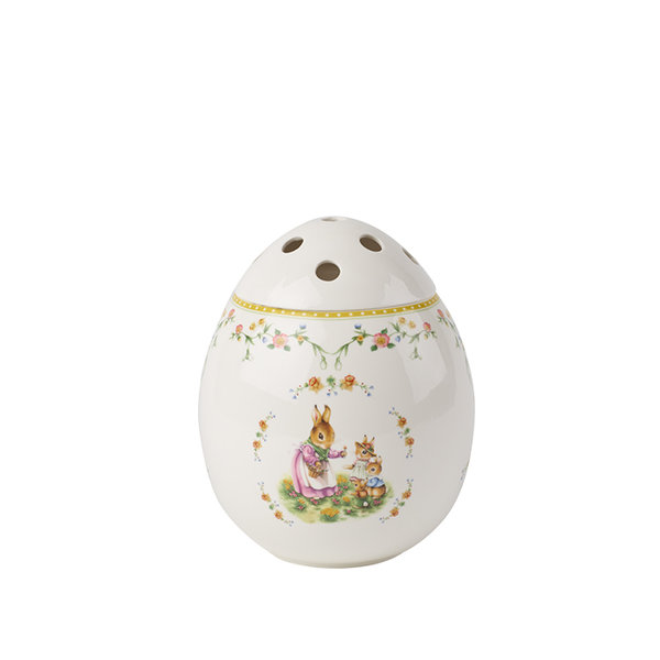 ваза Villeroy & Boch, Spring Fantasy Egg vase