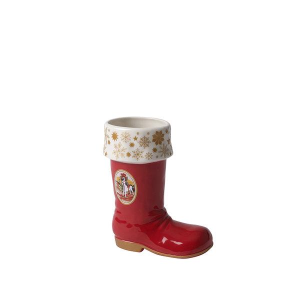голяма ваза Villeroy & Boch, Toy's Fantasy Boot