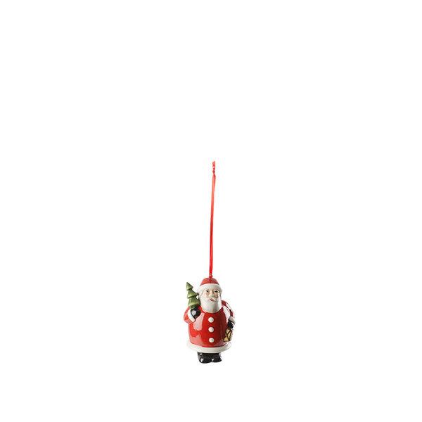 играчка за елха Villeroy & Boch,  Toy's Delight Decoration Ornament Santa