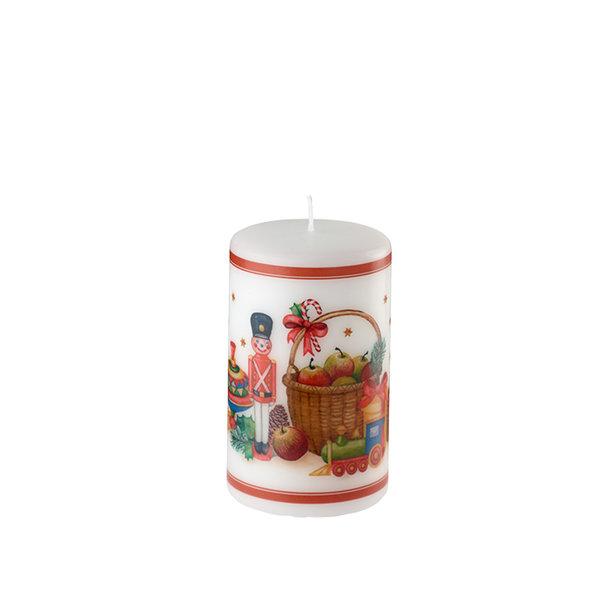 свещ Villeroy & Boch, Winter Specials big nutcracker