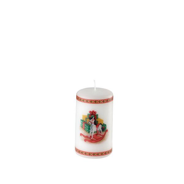 свещ Villeroy & Boch, Winter Specials Candle small nutcracker