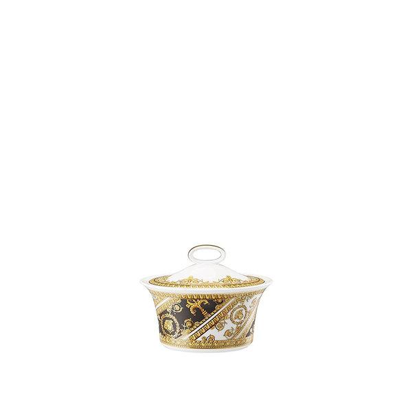захарница Versace I Love Baroque Sugar Bowl