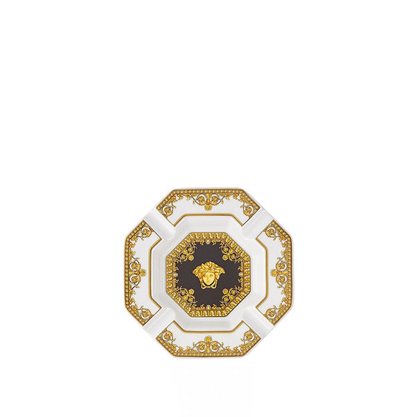 пепелник Versace I Love Baroque Ashtray