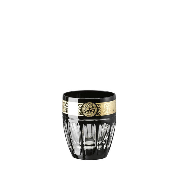 чаша за уиски Gala Prestige Medusa Whisky tumbler