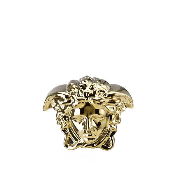 касичка Versace Break the bank Gold Money-box