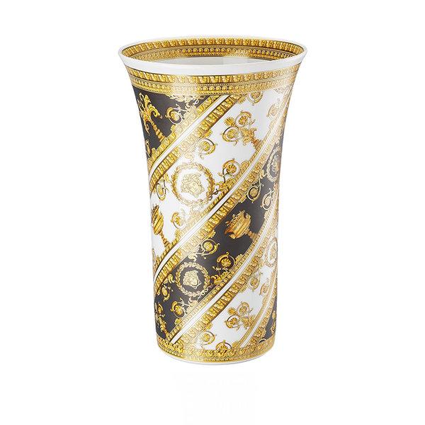 ваза Versace I Love Baroque Vase 34