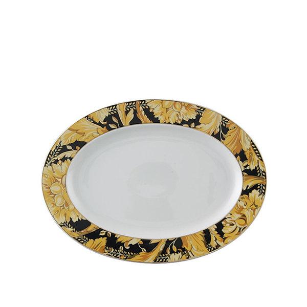 плато Versace Ikarus Vanity Platter 34