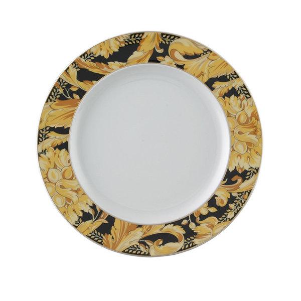 чиния Versace Ikarus Vanity plate 27