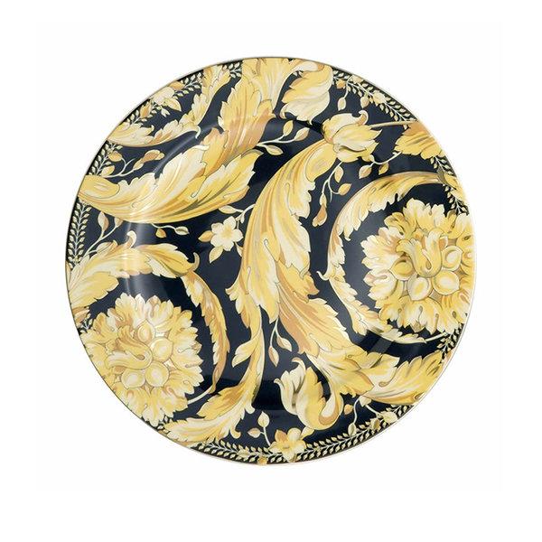 подложна чиния Versace Ikarus Vanity Service plate