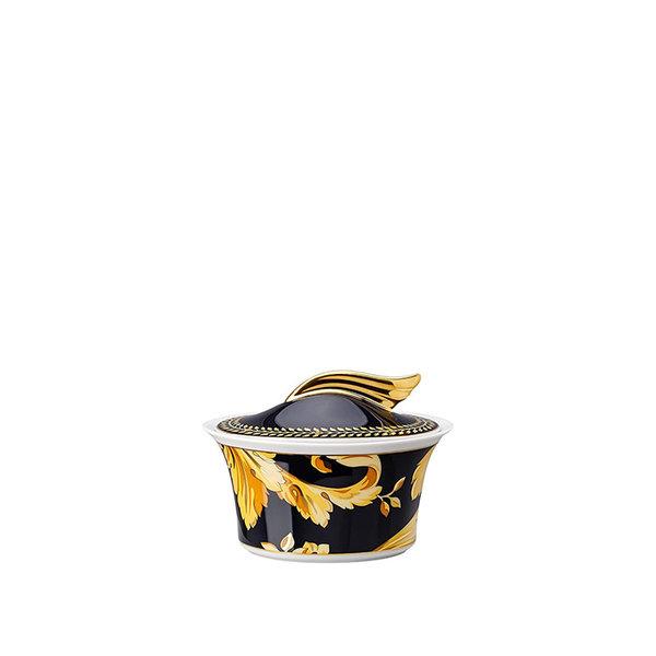 захарница Versace Ikarus Vanity Sugar bowl