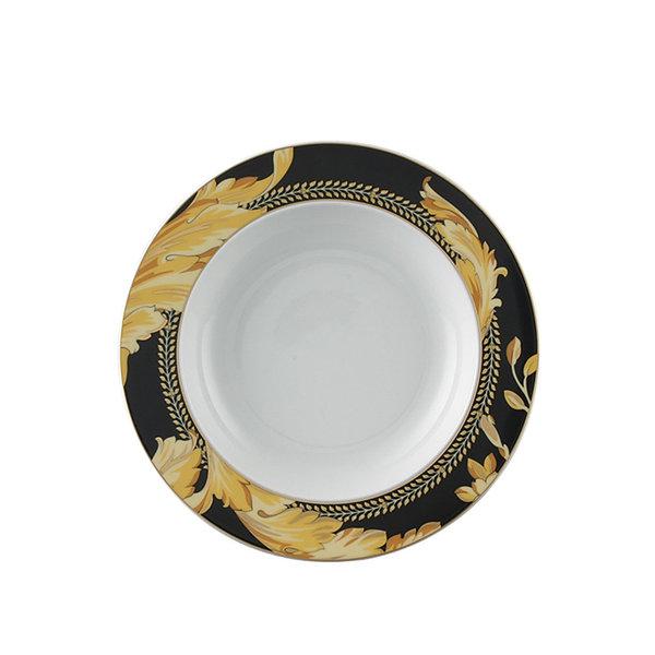 дълбока чиния Versace Ikarus Vanity Plate deep