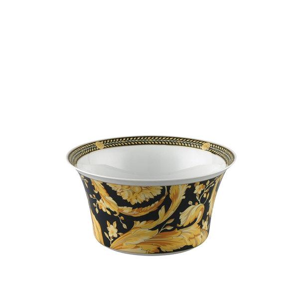 салатна купа Versace Ikarus Vanity Salad bowl 2