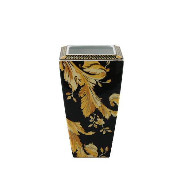 ваза Versace Vanity Vase 24 cm
