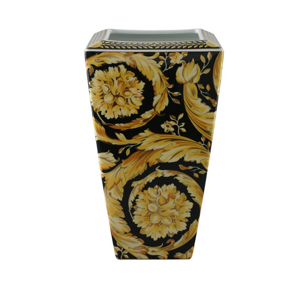 ваза Versace Decoration series Vanity Vase 32