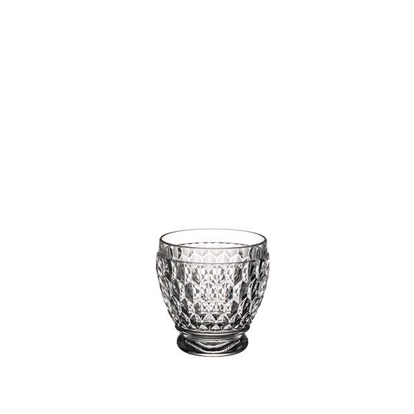 чаша за ракия/шот Villeroy & Boch, Boston Shot