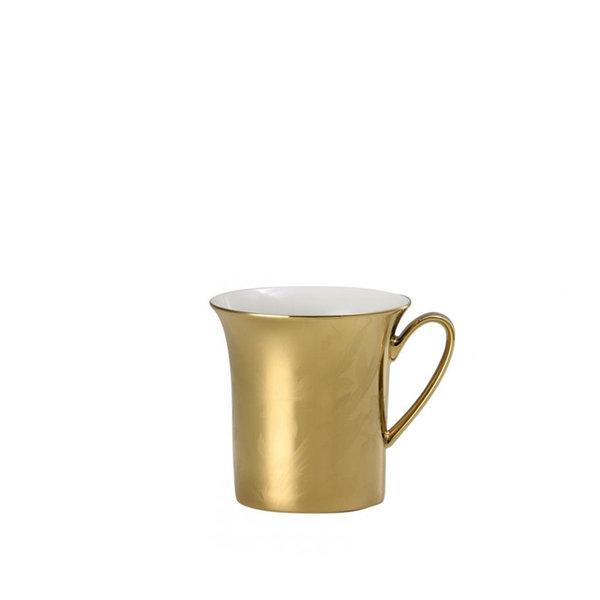 чаша мъг Versace Vanity La Dorée Mug