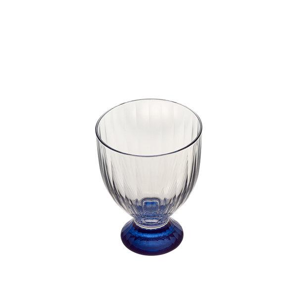 чаша за вино голяма Villeroy & Boch,  Artesano Original Bleu Wine large