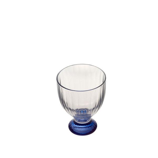 чаша за вино Villeroy & Boch,  Artesano Original Bleu Wine small