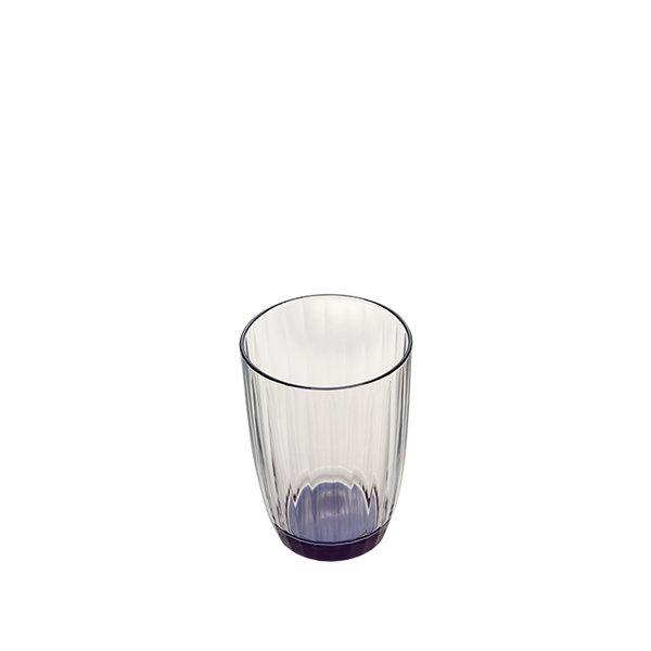 чаша за вода малка Villeroy & Boch, Artesano Original Bleu