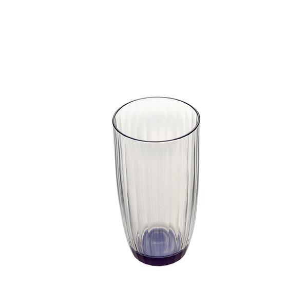 чаша за вода Villeroy & Boch, Artesano Original Vert large