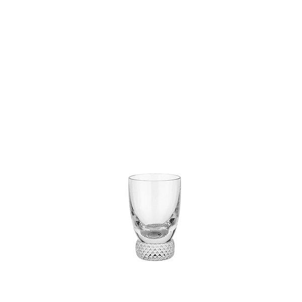 чаша за ракия/шот  Villeroy & Boch, Octavie Shot