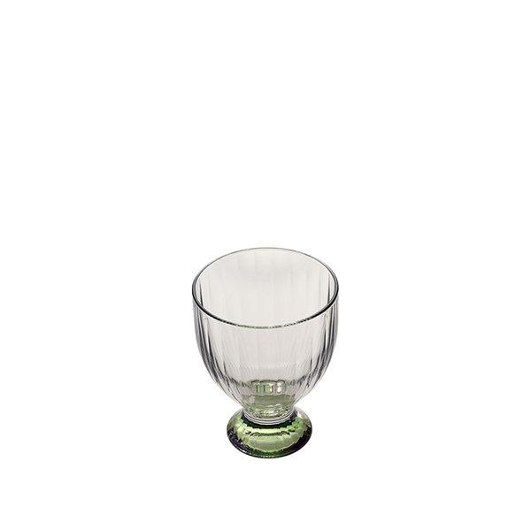 чаша за вино голяма Villeroy & Boch, Artesano Original Vert Wine