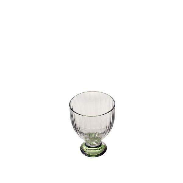 чаша за вино малка Villeroy & Boch, Artesano Original Vert Wine