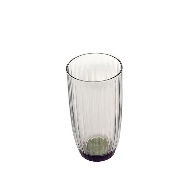 голяма чаша за вода Villeroy & Boch, Artesano Original Vert