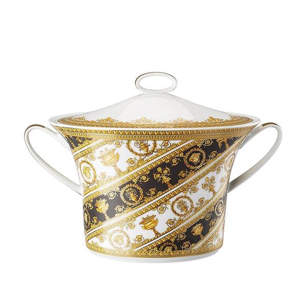 супник Versace I Love Baroque Souptureen