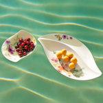 плато Villeroy & Boch, Mariefleur Serve & Salad Serving