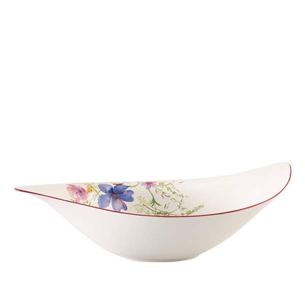 салатна купа Villeroy & Boch, Mariefleur Serve & Salad