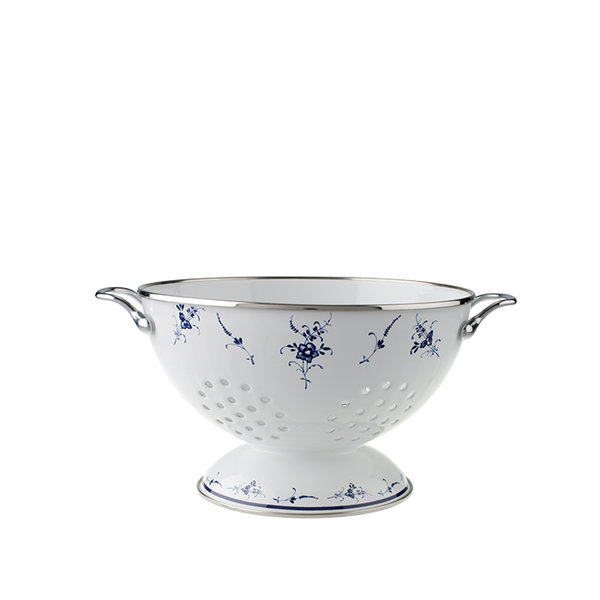 гевгир Villeroy & Boch, Old Luxembourg Kitchen
