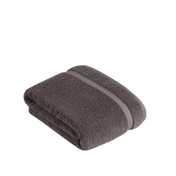 кърпа за баня Vossen SCALA 30/30 Sterling