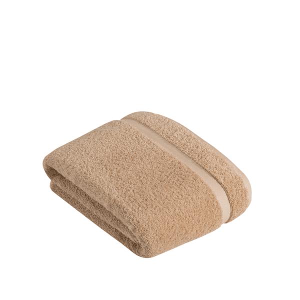 кърпа за баня Vossen SCALA 30/30 TIBET
